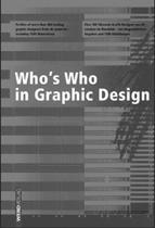 300 ведущих дизайнеров Европы 1994