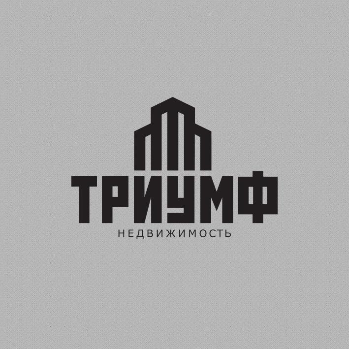 Триумф_лого