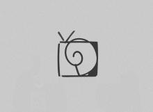 Знак телекомпании Сети НН