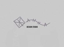 Знак дизайн студии