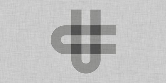 Uni_Consulting_Logo_Romashin_Design
