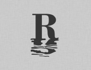 Ratko_Logo1