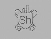 Шафран_логотип1