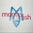 логотип Montefish